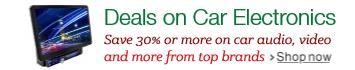 Car_Electronics_Deals