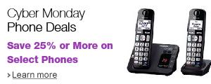 Phone Deals