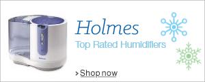 Holmes Humidifiers