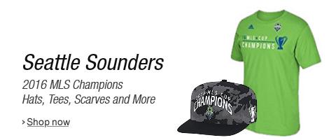 Amazon.com: NBA Hard Hat Team: Cleveland Cavaliers: Industrial ...