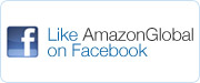 AmazonGlobal Facebook