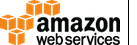 Amazon%20Web%20Services