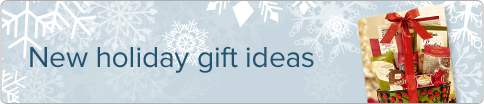 New%20holiday%20gift%20ideas