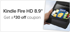 Get%20%2430%20off%20Kindle%20Fire%20HD%208.9-inch
