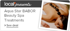 Luxurious%20Aqua%20Star%20BABOR%20Beauty%20Spa%20Treatments