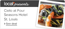 Cielo%20at%20Four%20Seasons%20Hotel%20St.%20Louis%3A%20Pasta%20or%20Lobster%20Dining%20Experience