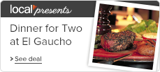 Four-Course%20Dinner%20at%20El%20Gaucho