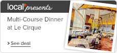 Multi-Course%20Dinner%20for%20Two%20or%20Six%20at%20Le%20Cirque
