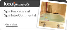 Spa%20Packages%20at%20Spa%20InterContinental