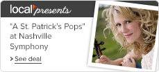 A%20St.%20Patrick%27s%20Pops%20with%20Natalie%20MacMaster%20and%20the%20Nashville%20Symphony