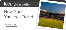 New%20York%20Yankees%20Tickets