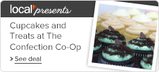 The%20Confection%20Co-Op%3A%20Cupcakes%2C%20Treat%20Package%2C%20or%20%2430%20to%20Spend%20on%20Treats