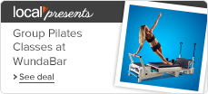 Eight%20Group%20Pilates%20Classes%20at%20WundaBar%20Pilates