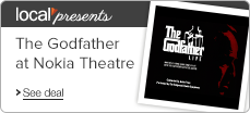 The%20Godfather%20at%20Nokia%20Theatre