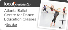 Atlanta%20Ballet%20Centre%20for%20Dance%20Education
