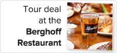 Tour%20deal%20at%20the%20Berghoff%20Restaurant