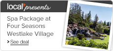 Spa%20Package%20at%20Four%20Seasons%20Westlake%20Village