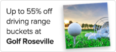 Up%20to%2055%25%20off%20driving%20range%20buckets%20at%20Golf%20Roseville