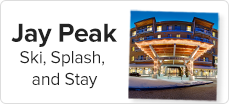 Jay%20Peak%20Resort