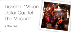 Million%20Dollar%20Quartet