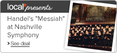 Nashville%20Symphony
