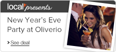 New%20Year%27s%20Eve%20at%20Oliverio%20Restaurant