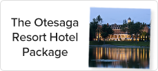 The%20Otesaga%20Resort%20Hotel