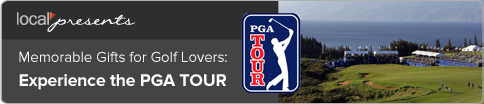 Local%20Presents%3A%20PGA%20Tour%20Experiences