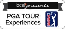Memorable%20PGA%20TOUR%20experiences%20for%20golf%20lovers%20