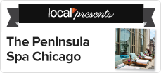Peninsula%20Chicago%20Spa