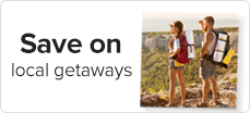 Save%20on%20travel%20deals%20from%20Amazon%20Local