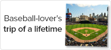 Baseball-lover%27s%20trip%20of%20a%20lifetime
