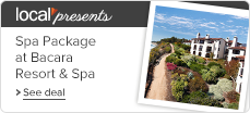 Massage%20or%20Facial%20Package%20with%20Champagne%20at%20Bacara%20Resort%20and%20Spa
