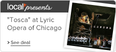 Lyric%20Opera%20of%20Chicago