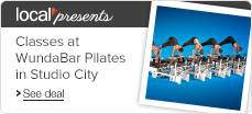 Group%20Pilates%20Classes%20at%20WundaBar%20Pilates%20in%20Studio%20City