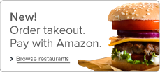 Amazon%20Local%20restaurants