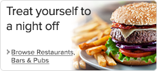 Restaurants%20bars%20and%20pubs