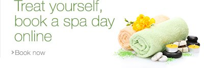 Treat%20Yourself%2C%20Book%20a%20Spa%20Day%20Online