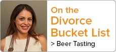 On%20the%20Divorce%20Bucket%20List%20-%20Beer%20Tasting