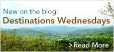 New%20on%20the%20blog%3A%20Destinations%20Wednesdays