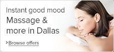 Massage%20and%20more%20in%20Dallas