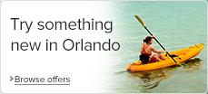 Orlando%20Experiences