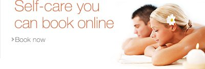 Introducing%20spa%20and%20salon%20offers%20with%20online%20booking