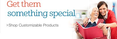 Custom%20Products%20from%20Amazon%20Local