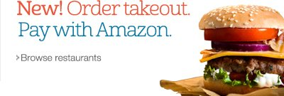 Takeout%20made%20easier%20from%20Amazon%20Local