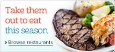 Restaurants%2C%20Bars%20and%20Pubs