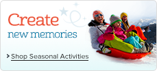 Seasonal%20Activities