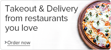 Takeout%20and%20Delivery%20from%20Restaurants%20You%20Love