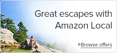Great%20escapes%20with%20Amazon%20Local
