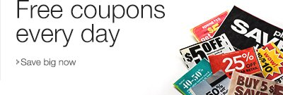 Free%20Coupons%20from%20Amazon%20Local